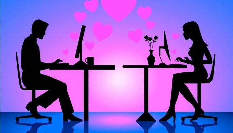evolve dating gurus
